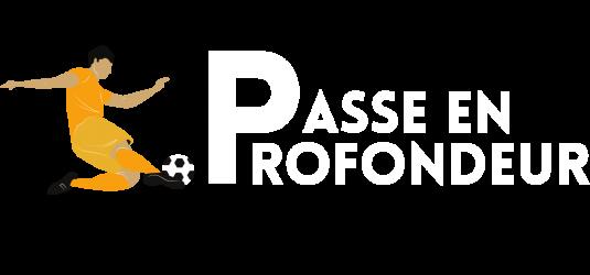 Passe-En-Profondeur.png